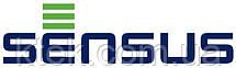Ультразвуковий теплолічильник Sensus PolluStat E (DN 50-100)
