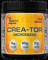 Crea-Tor Micronized 300 гр