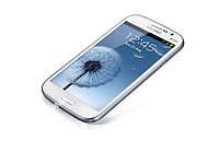 Бронированная защитная пленка Samsung Galaxy Grand