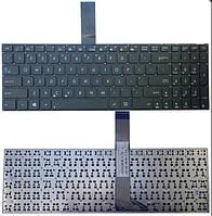 Клавіатура ASUS K56CM S550CB S50C S56CX U58C U58CA