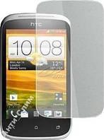 Бронированная защитная пленка HTC A320e Desire C
