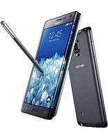 Бронированная пленка для Samsung Galaxy N9150