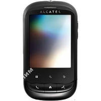 Бронированная пленка  для Alcatel One Touch 891