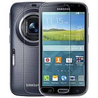 Бронированная пленка для Samsung Galaxy C1116