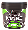 Super Mass Gainer 4000 гр