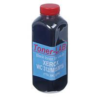 Тонер TonerLab для Xerox WC 312/M15 бутль 170г (1400430)
