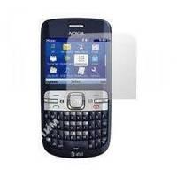 Бронированная защитная пленка для Nokia C3-00