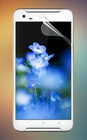 Бронированная пленка для HTC One X9
