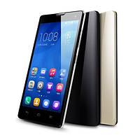 Бронированная пленка для Huawei Honor 3C 4G