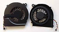 Вентилятор HP PAVILION CQ42 G42 CQ56 CQ62 G62
