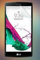 Бронированная пленка для LG G4s (Beat) H736