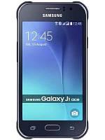 Бронированная пленка для Samsung J1 Ace J110