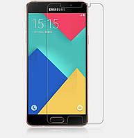 Бронированная пленка для Samsung Galaxy A5 A510