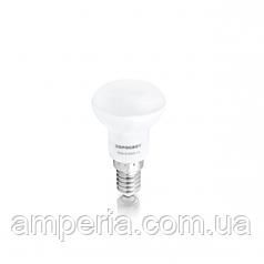 Евросвет Лампа светодиодная R39-3-3000-14
