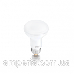Евросвет Лампа светодиодная R63-7-3000-27