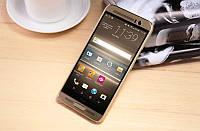 Бронированная пленка для HTC One M9e