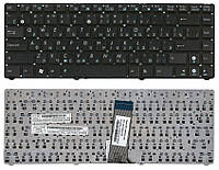 Клавіатура ASUS NSK-UJ90R 04GOA2H2KRU00-2