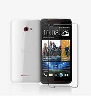 Бронированная пленка для HTC Butterfly X920e