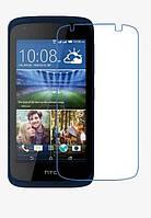 Бронированная пленка для HTC Desire 326G