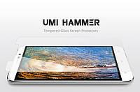 Бронированная пленка для UMI Hammer