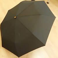 Мужской зонт Star Rain механика, 3 сложения, 8 спиц
