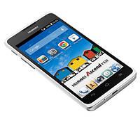Бронированная пленка для Huawei Ascend Y530