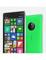 Бронированная пленка для Nokia Lumia 830