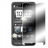 Бронированная пленка для HTC HD2 (T8585)