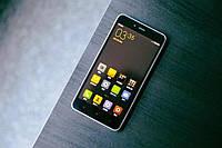 Бронированная пленка для Xiaomi Redmi Note Prime