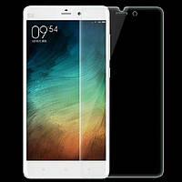 Бронированная пленка для Xiaomi Mi Note