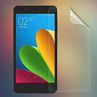 Бронированная пленка для Xiaomi Redmi 2