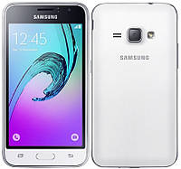 Бронированная пленка для Samsung Galaxy J1 (2016)