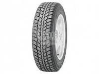 Шины Nexen Winguard 231 185/65 R14 86T (шип) зимняя