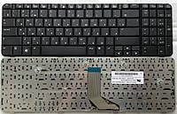 Клавіатура HP Presario CQ61 CQ61-100 CQ61-200