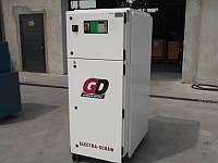 Фильтр компрессора Gardner Denver ES 30