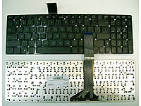Клавиатура Asus A55VD A55VJ A55VS A55V A55VM A55K
