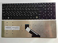 Клавиатура ACER KB.I170G.310 V121702AS2 PK130IN1A04
