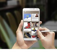 Бронированная пленка для Samsung N9000 Note 3