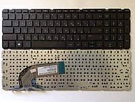 Клавиатура HP 720597-251 749658-251 NSK-CN6SC