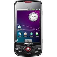 Бронированная защитная пленка Samsung GT-i5700