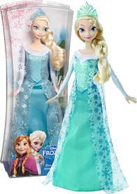 Куклы Disney (Frozen)
