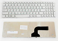 Клавиатура ASUS X75VC K52 X54C X54H X54Hr X54Hy