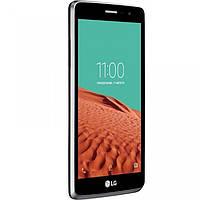 Бронированная пленка для LG Max X155