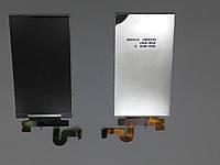 Дисплей  (экран) Sony-Ericsson MT15, MT11, NEO original.