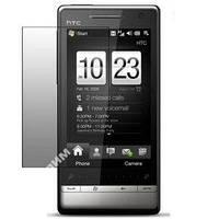 Бронированная пленка для HTC T5353 Touch Diamond 2