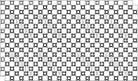 Varionova 30-2 - Мат изоляционный с фиксаторами, фото 3