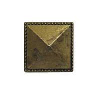Мебельная накладка декоративная OMD45984Z045BR