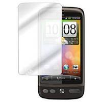 Бронированная защитная пленка HTC Desire CDMA