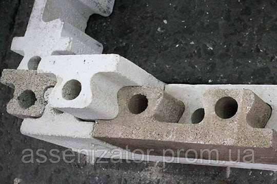 Время строительства можно сократить в два раза