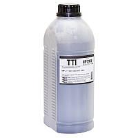Тонер TTI для HP LJ 1160/1320/2015 бутль 1000г (NB-011)